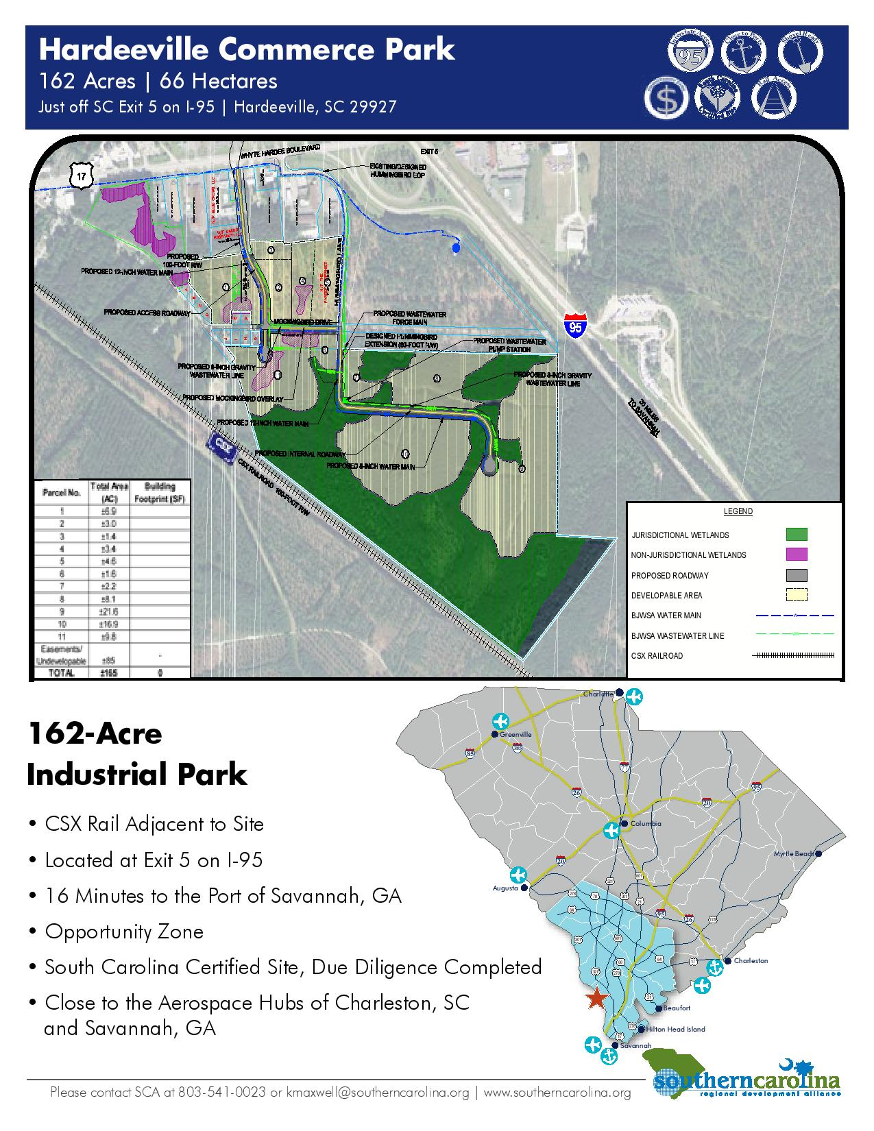 Hardeeville_Commerce_Park_WEB a-page-001
