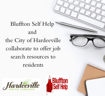 Bluffton Self Help x City of Hardeeville  (1)